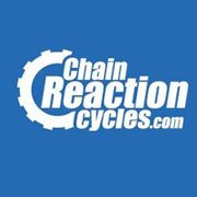 Chain-Reaction-Cycles-UK logo